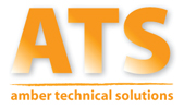 Amber Technical Solutions Ltd Image